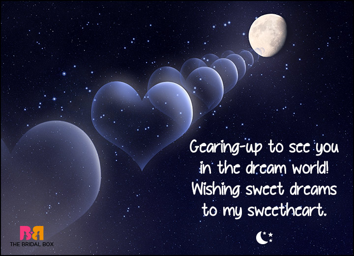 Cute Good Nite Wallpaper 51 Good Night Love Smses For The Perfect End To The Day