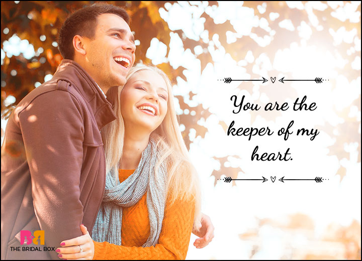 30 Happy Love Status Messages To Spread Smiles All Around