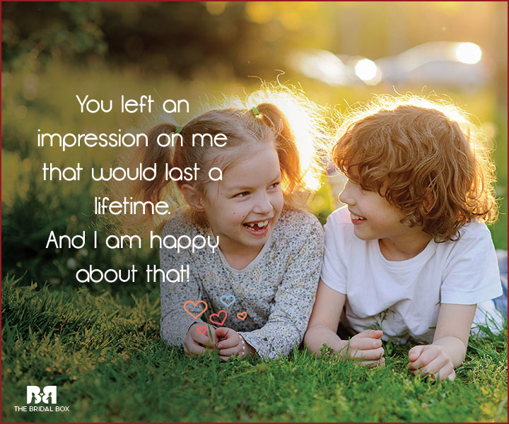 Osho Hd Wallpaper Childhood Love Quotes 14 Quotes That Will Bring Back Memories