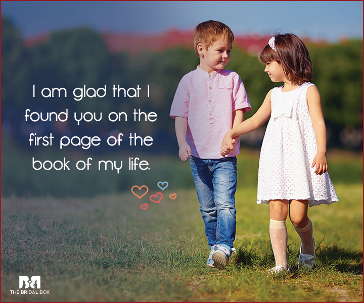 Hd Sad Shayari Girl Wallpaper Childhood Love Quotes 14 Quotes That Will Bring Back Memories