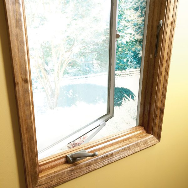 How To Repair Old Windows | The Family Handyman