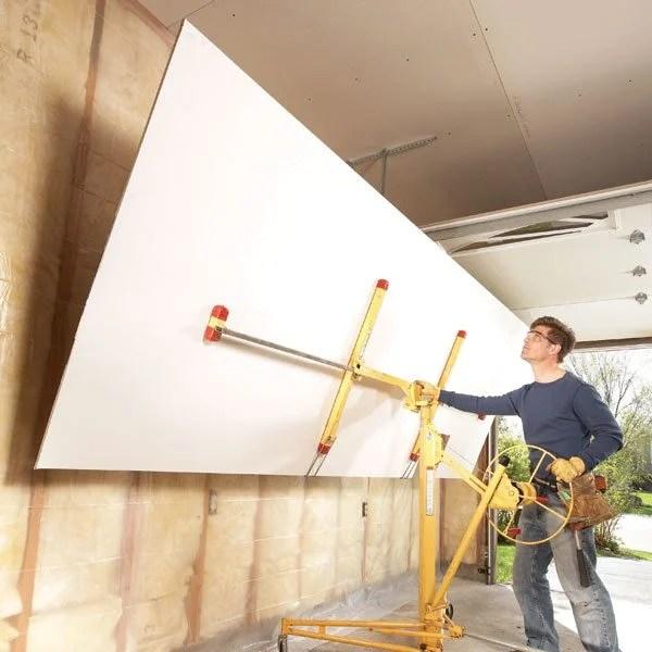 Diy Garage Wiring - 5lgdtfhaunewtradinginfo \u2022
