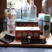 How to Use a Glass Bottle Cutter | The Family Handyman
