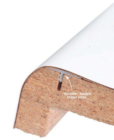 How To Select Laminate Countertops | The Family Handyman
