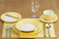 How to Set a Table | Taste of Home
