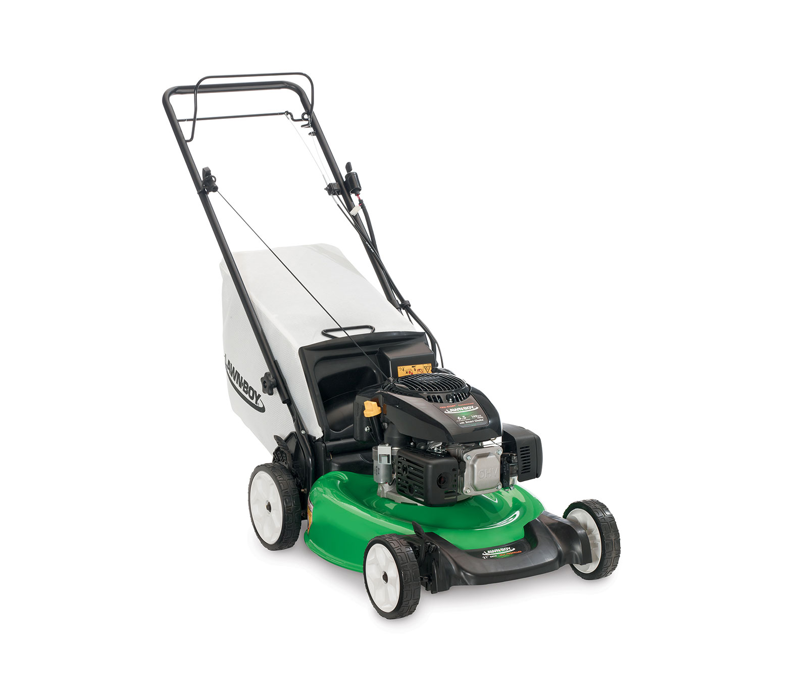 Electric Lawn Mower Sale Lawnboy Lawn Boy Landscaping Equipment Lawn Mowers Blowervacs