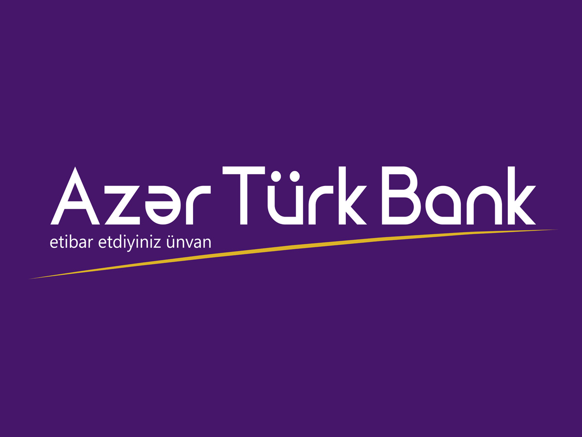 Dsf Bank Take Advantage Of Discounts With The Cards Of Azer Turk Bank