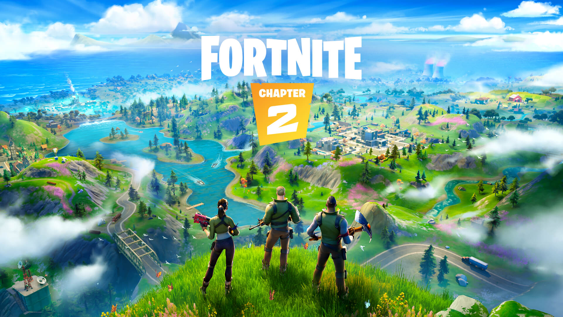 Otto Gardinen Ludwigsburg Fortnite Play Free Now Official Site Epic Games