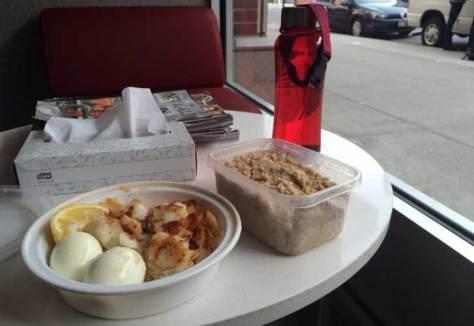 gym-breakfast-676x464