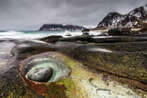 one-week-of-winter-in-lofoten-norway-2__880