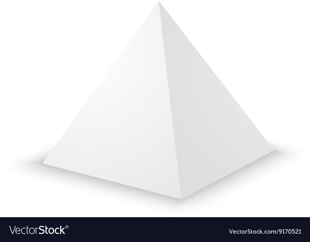 Funky Make A Pyramid Template Mold - Resume Ideas - namanasa - blank pyramid template
