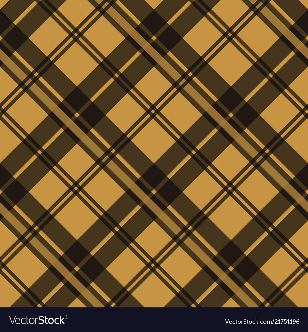 Brown Seamless Fabric Textures Brown Tartan Plaid Scottish Fabric Texture Check