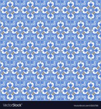 Tile Print | Tile Design Ideas