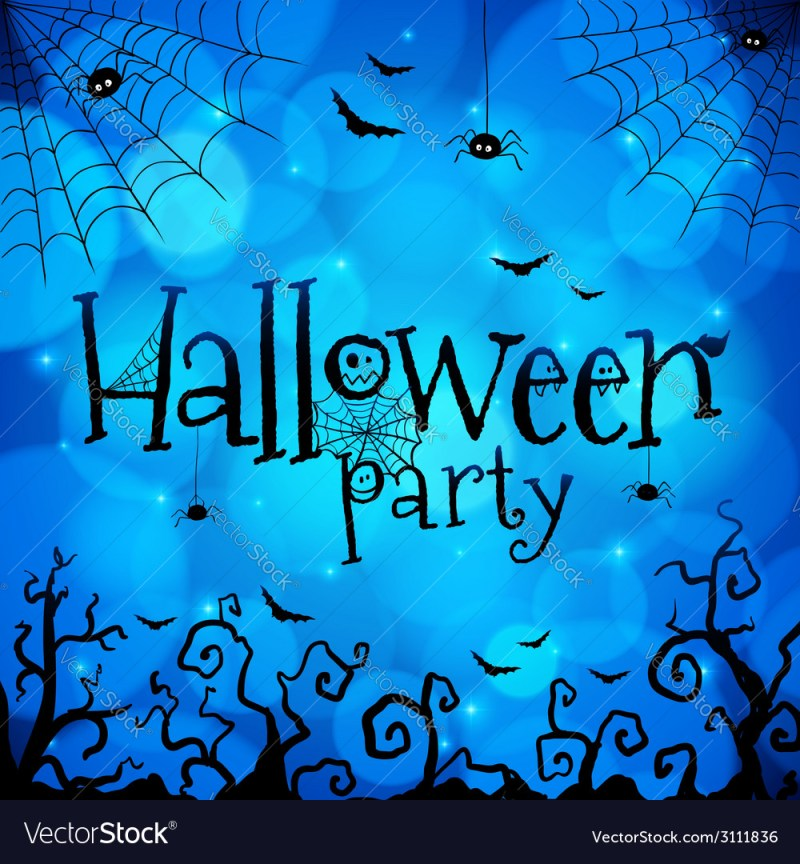 Large Of Halloween Cover Photos