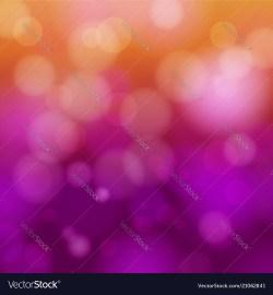 Small Of Orange And Purple
