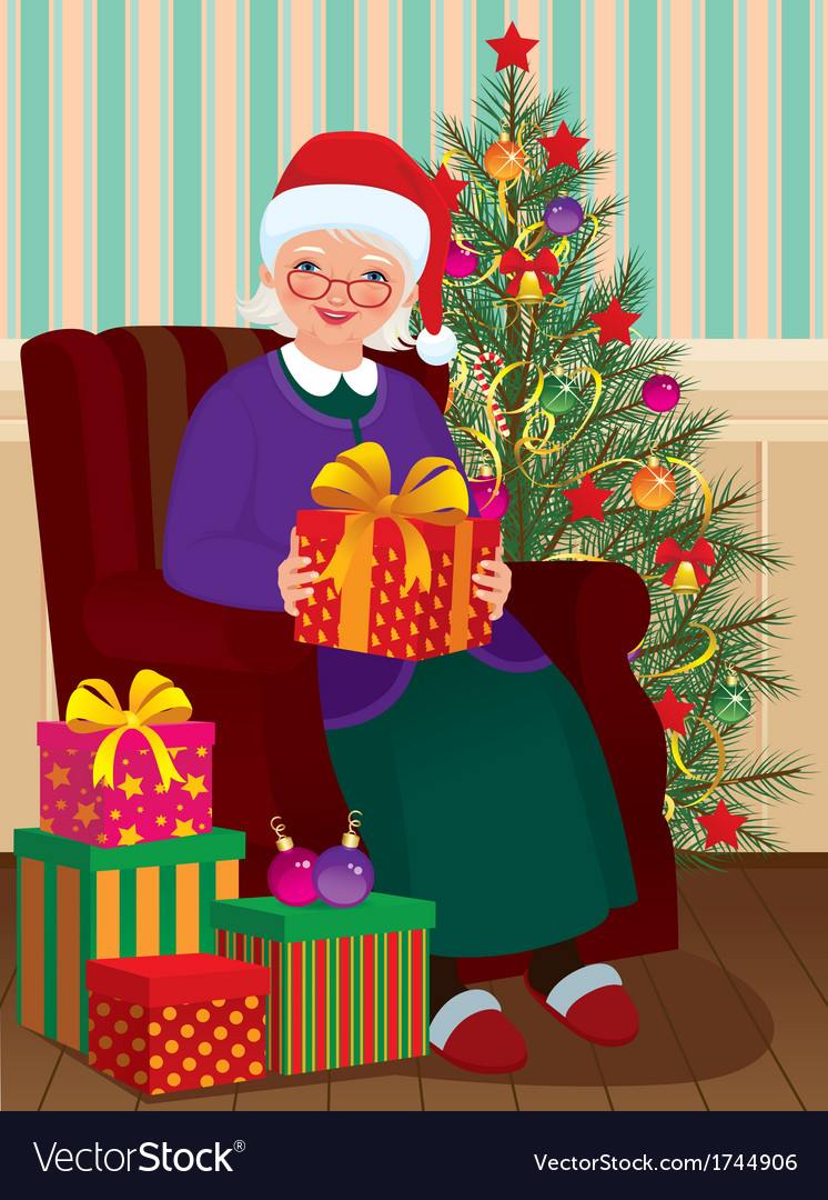 Large Of Gifts For Grandma