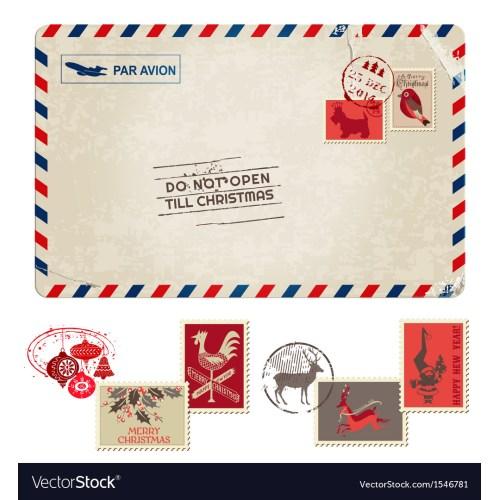 Medium Crop Of Post Card Stamp