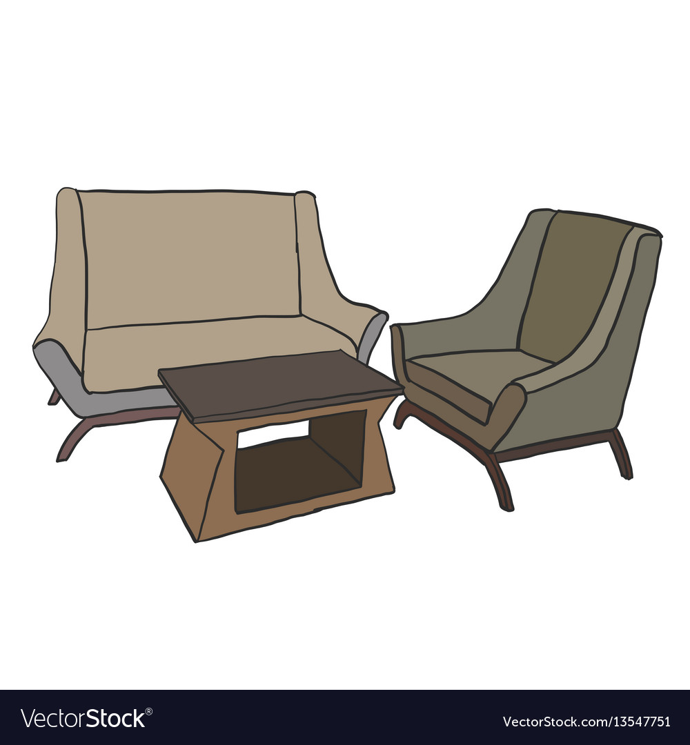 Sofa Set Images Free Download Furniture Sofa Set