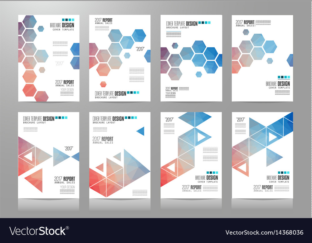 sample flyer designs - Solanayodhya