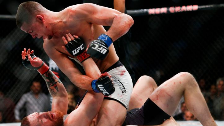 http://i0.wp.com/cdn2.vox-cdn.com/thumbor/4P4jmE_cxpjajrUiv99FnIuqKEU=/0x0:1920x1080/1600x900/cdn0.vox-cdn.com/uploads/chorus_image/image/49006755/206_Conor_McGregor_vs_Nate_Diaz.0.0.jpg?resize=723%2C407&ssl=1