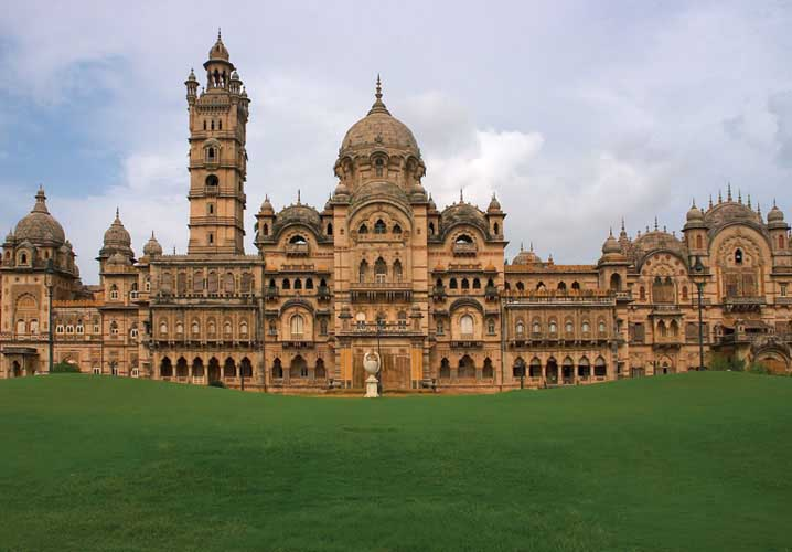 Laxmi 3d Name Wallpaper 15 Historical Monuments Of National Importance In Gujarat