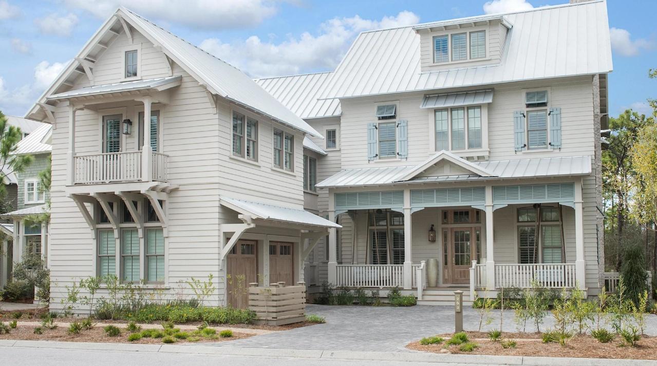 Design exterior paint combinations joy studio design