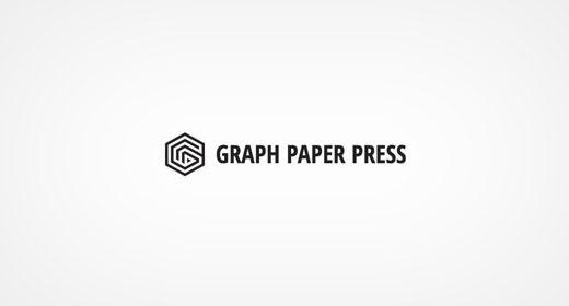Graph Paper Press