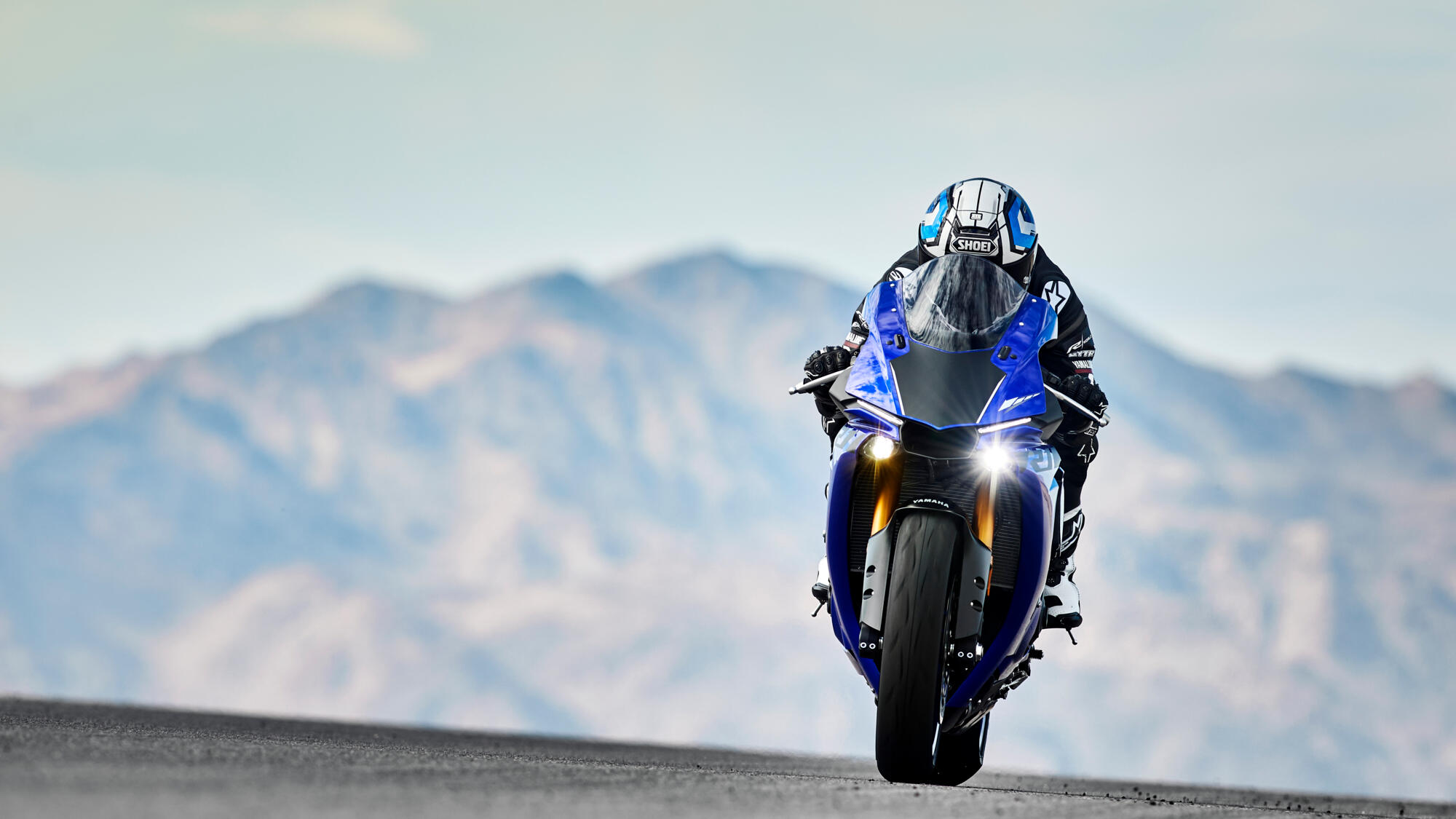 3d Yamaha Motorcycle Wallpaper Yzf R1 Motorcycles Yme Website