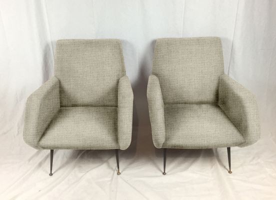 Mid Century Lounge Chair Zero Gravity Chair With Canopy