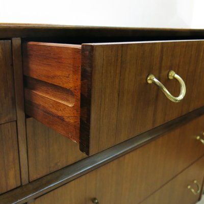 Large Chest of Drawers from G-Plan, 1950s for sale at Pamono