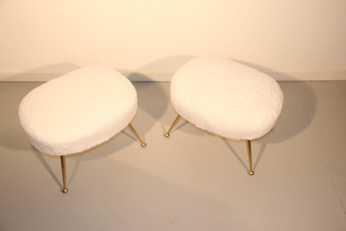Sgabelli ottone seatings archives labenoi