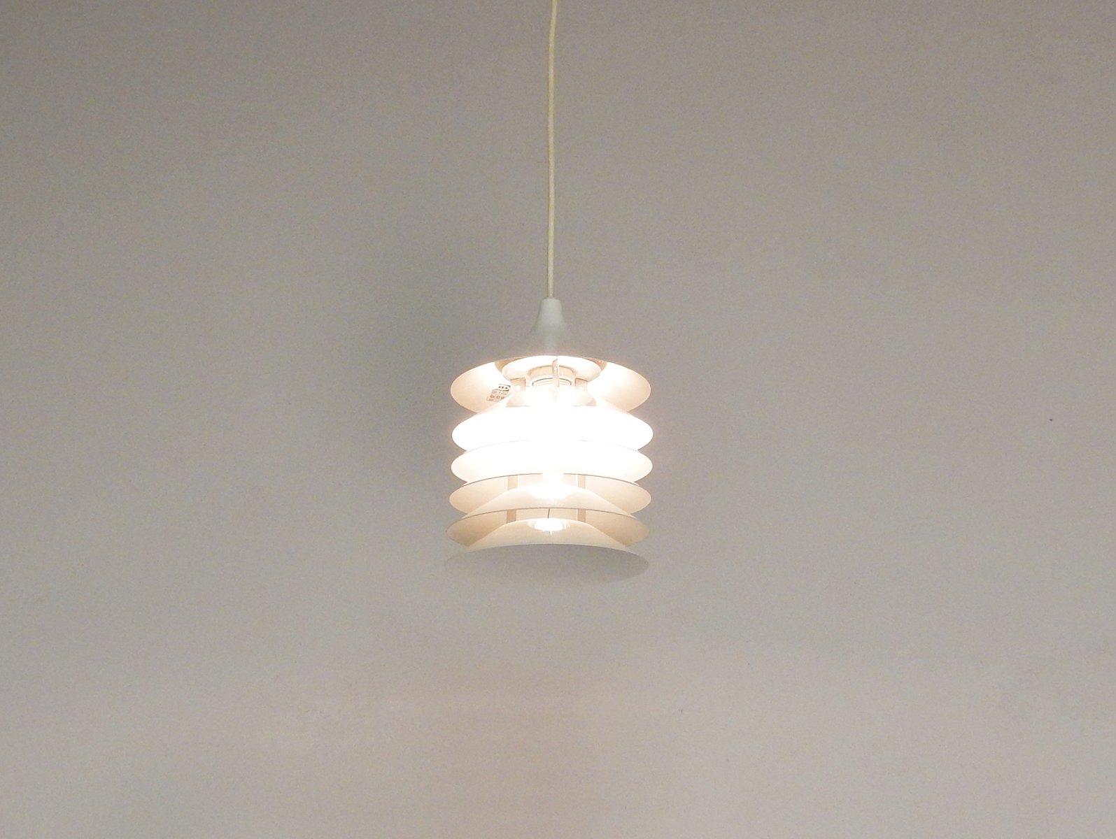 Ikea Lampe Kupfer Weiss Kupferlampe Mag Diy Basteln Kupfer
