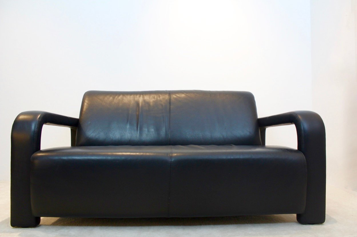 Antike Sofas Living Italian Two Seater Sofa From Marinelli