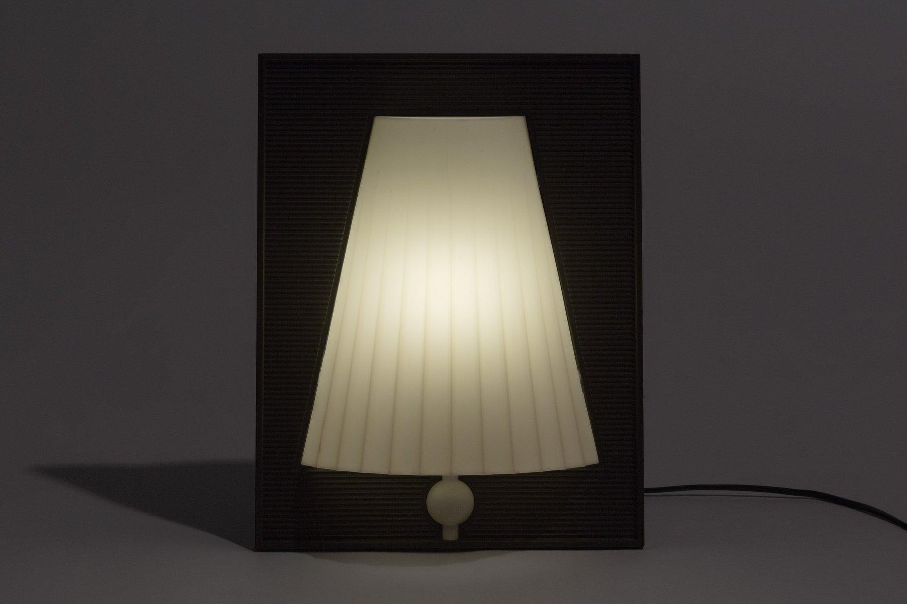 Flos applique tight light wall ceiling flos