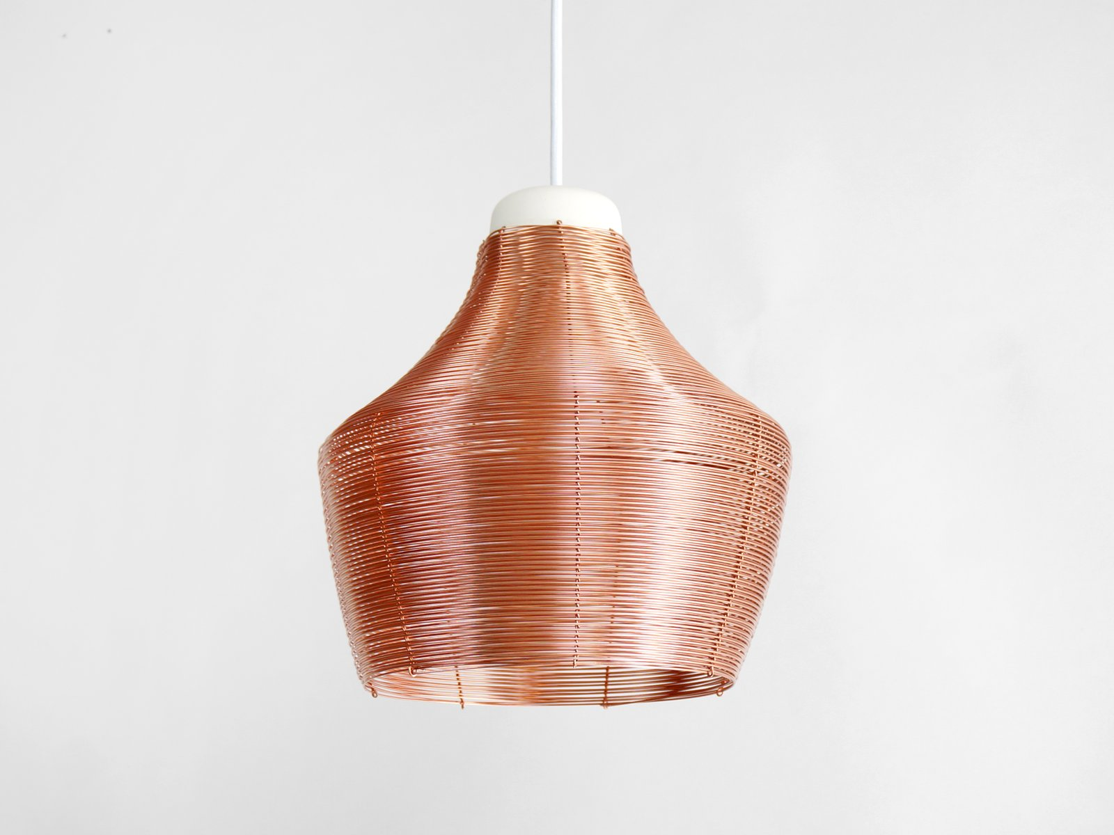 Rattan Lampe Rattan Hngelampe Good Find Ceiling Lights That Are Ideal For