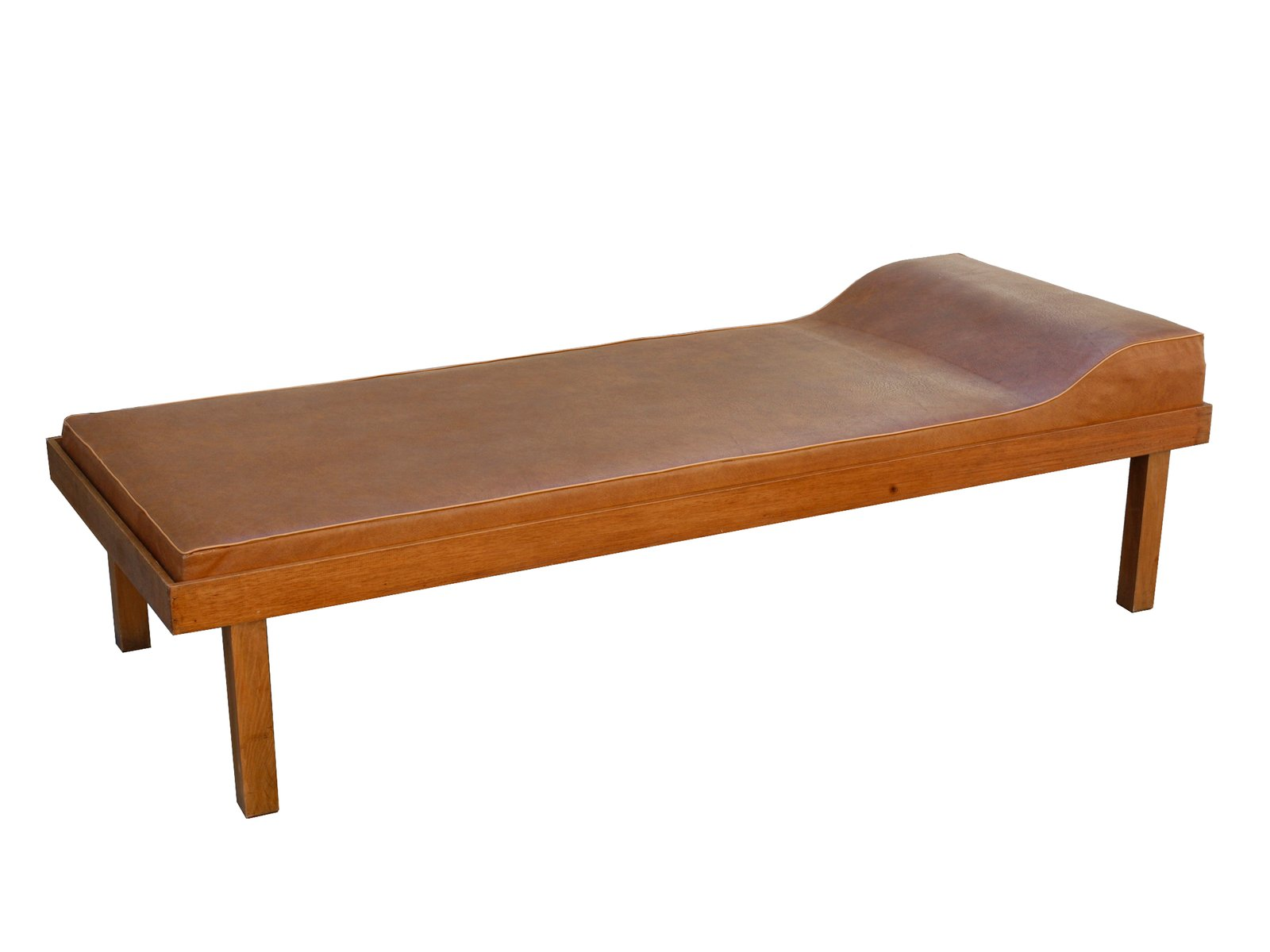 French Chaise Vintage French Chaise Lounge For Sale At Pamono