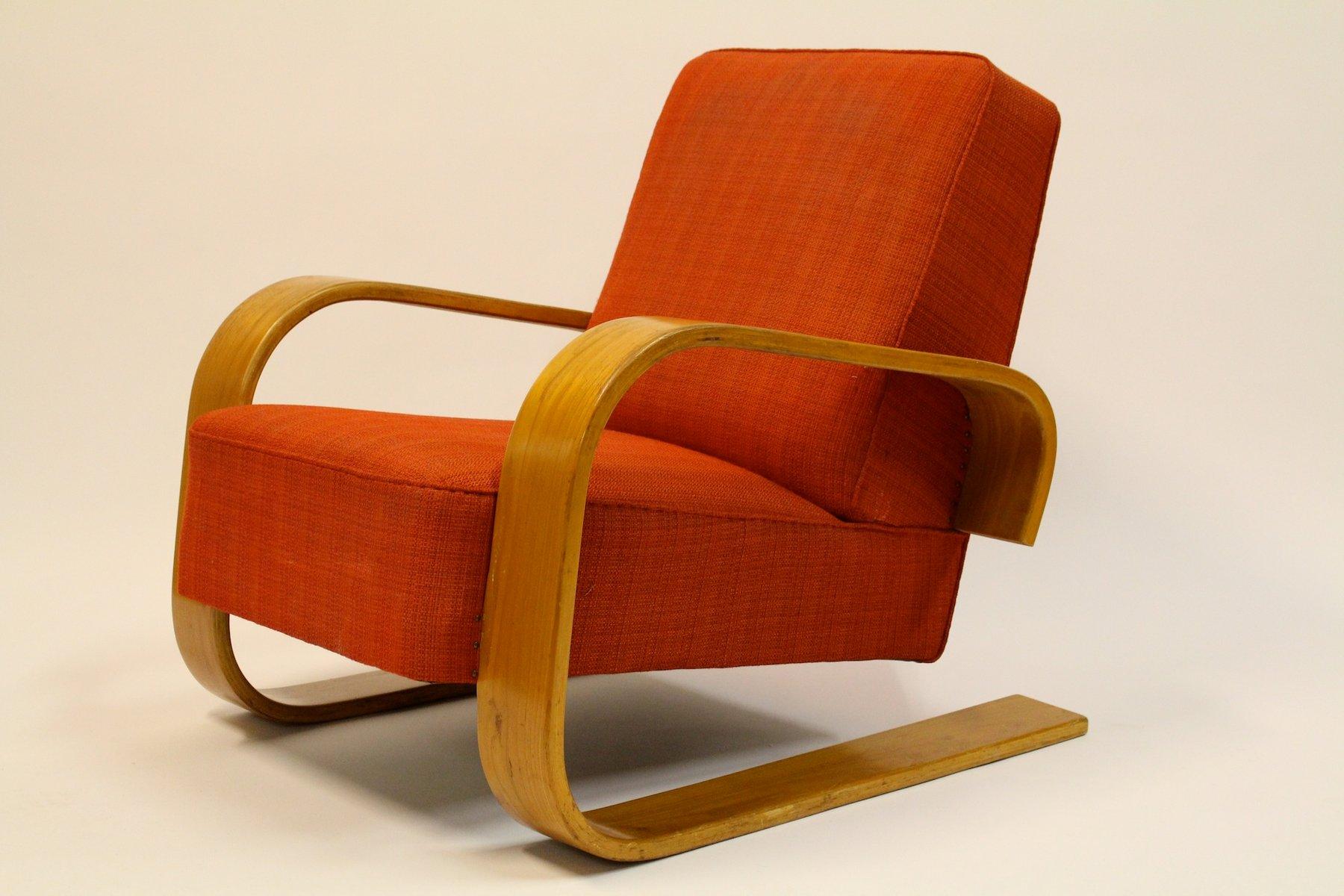 Alvar Aalto Chaise Gallery Of Alvar Aalto Chair With