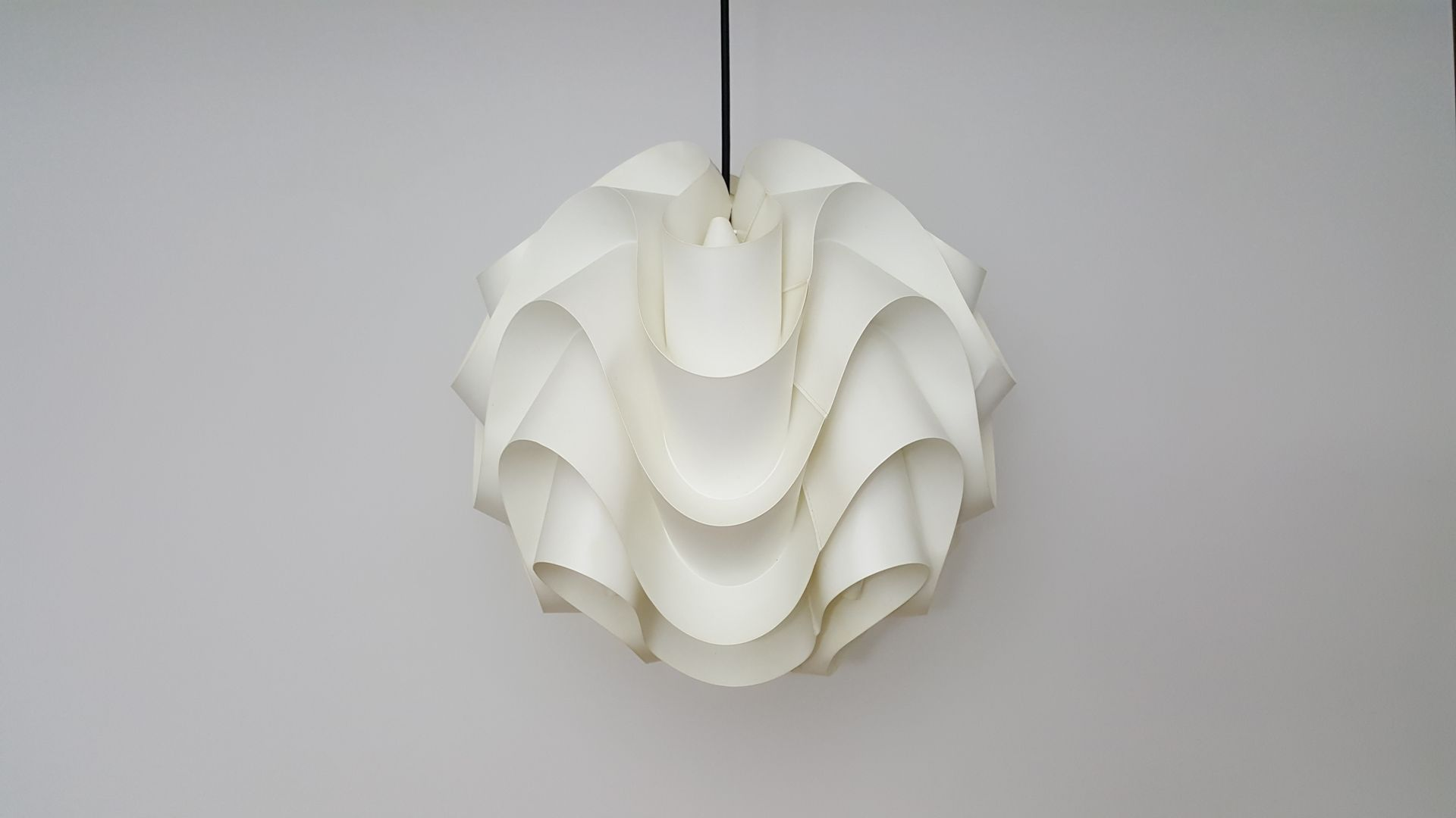 Le Klint Pendant Replica Vintage Model 172 Pendant By Poul Christiansen For Le