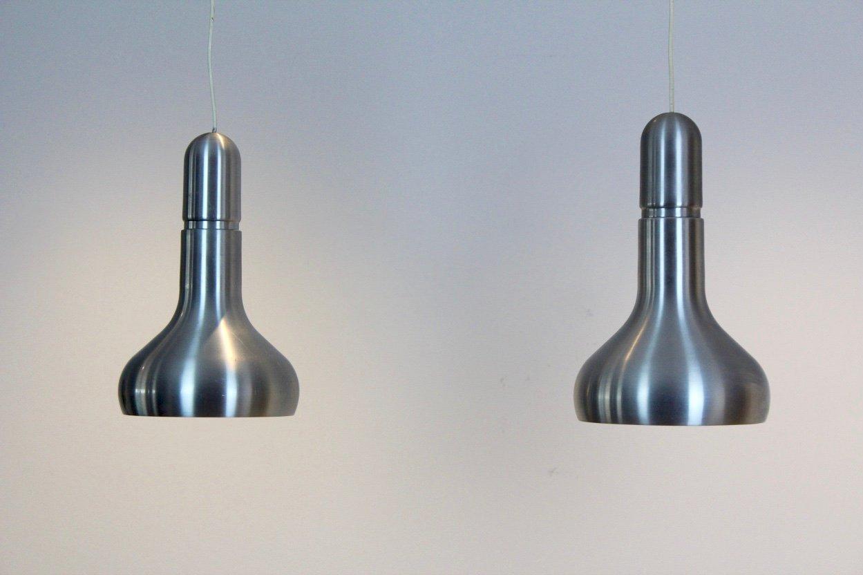 Dänische Lampen | Esstisch Erweiterbar Für Esstisch Lampen Dänisches