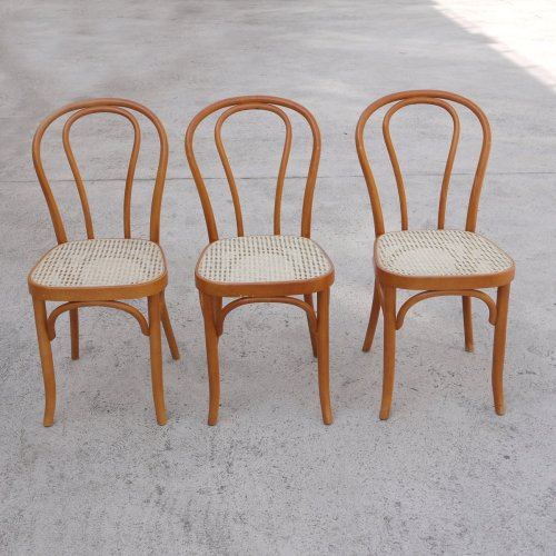 Medium Crop Of Rattan Dining Chairs