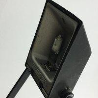 Tizio Lamp by Richard Sapper for Artemide, 1970s for sale ...