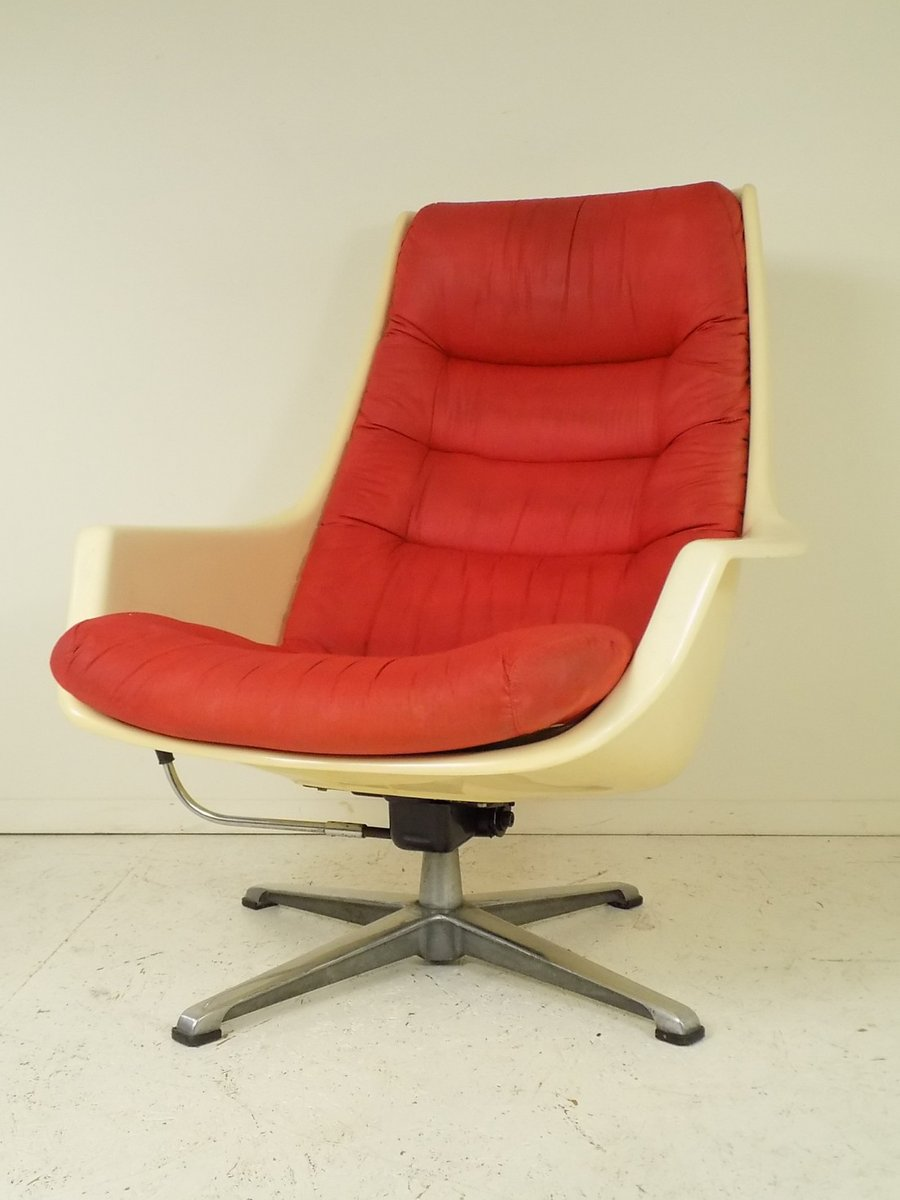 Big Sessel Ikea Space Age Lounge Chair From Ikea 1973