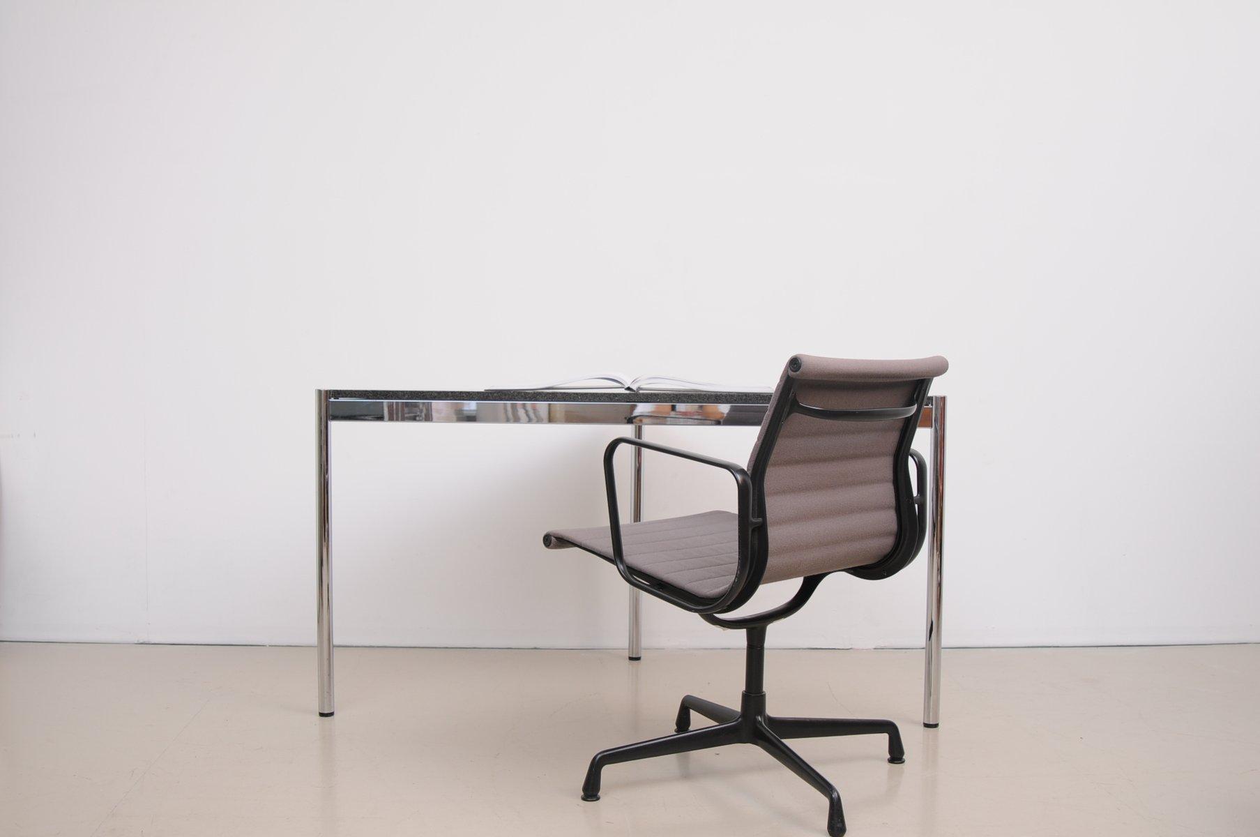 Bureaux usm espace bureau