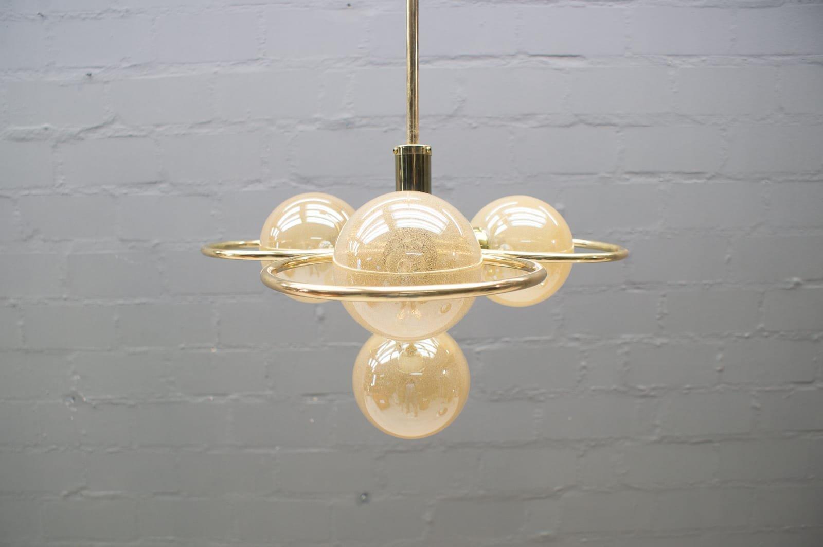 Lampadari soffitto italian lampade e lampadari incantevole