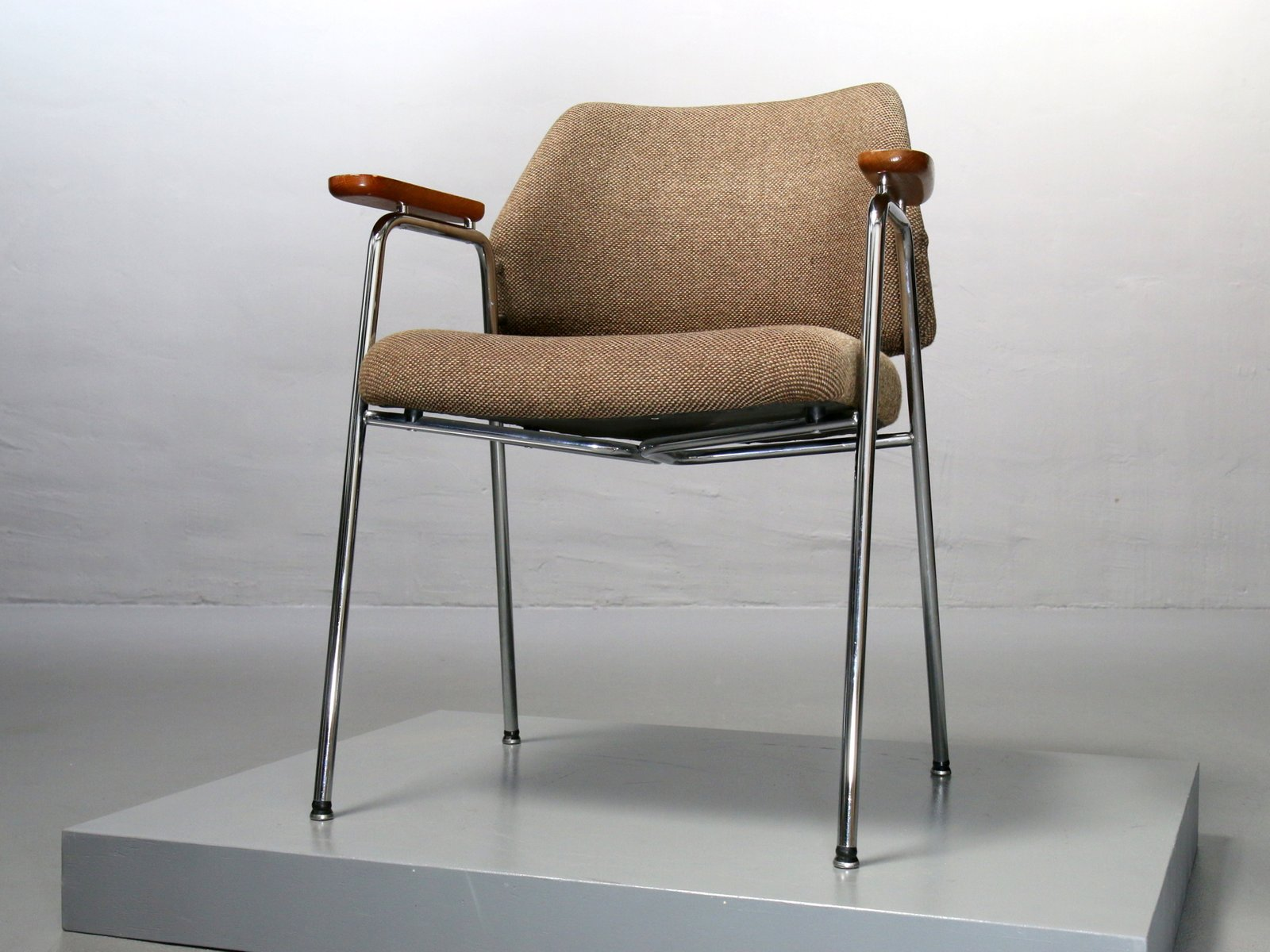Walter Knoll Teppiche Walter Knoll Teppich Best Walter Knoll Aida Orga With