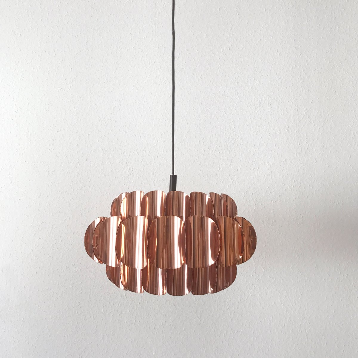 Lampe Suspension Cuivre Lampe Suspension Cuivre