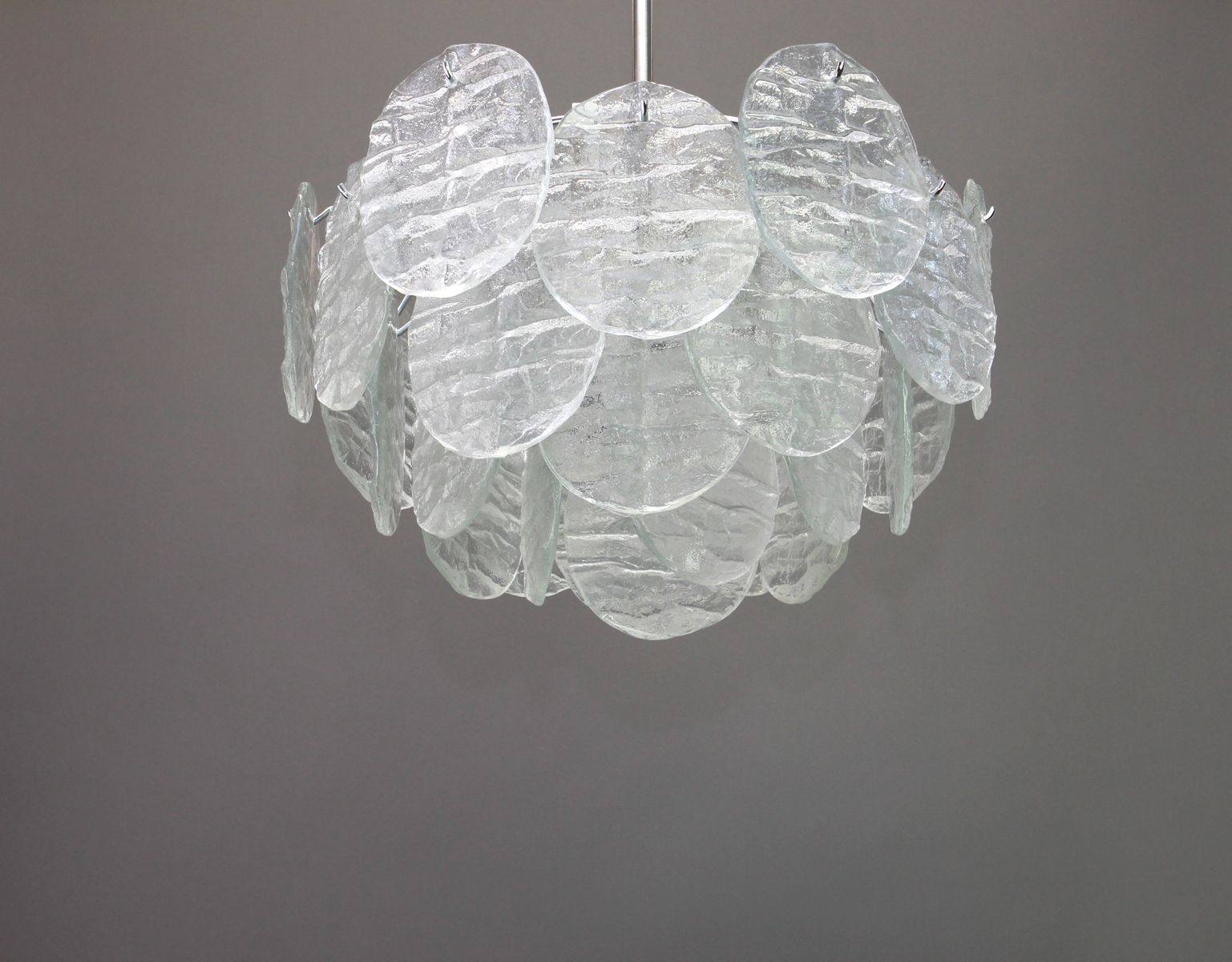 Kronleuchter Murano ~ Gigliola murano glas kronleuchter murano glass chandeliers