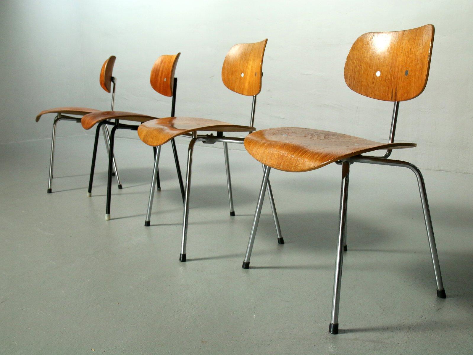 Stuhl Walnuss Esstisch Stuhl Aus Holz Holzpiloten