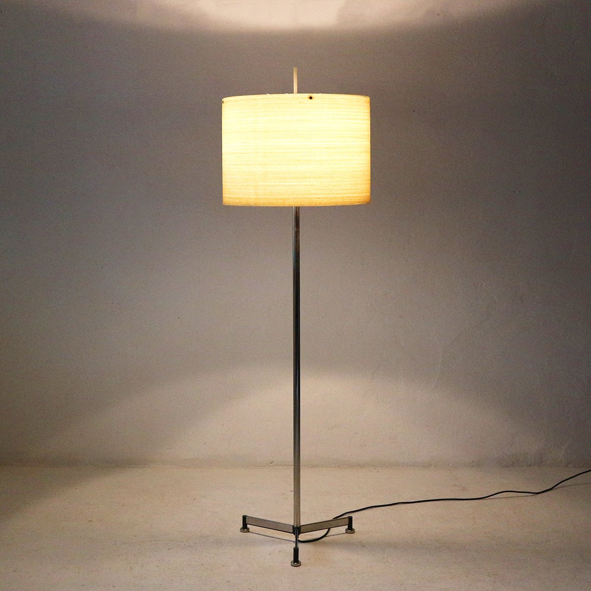 Tripod Floor Lamps Sale Tripod Floor Lamp 1960s For Sale At Pamono