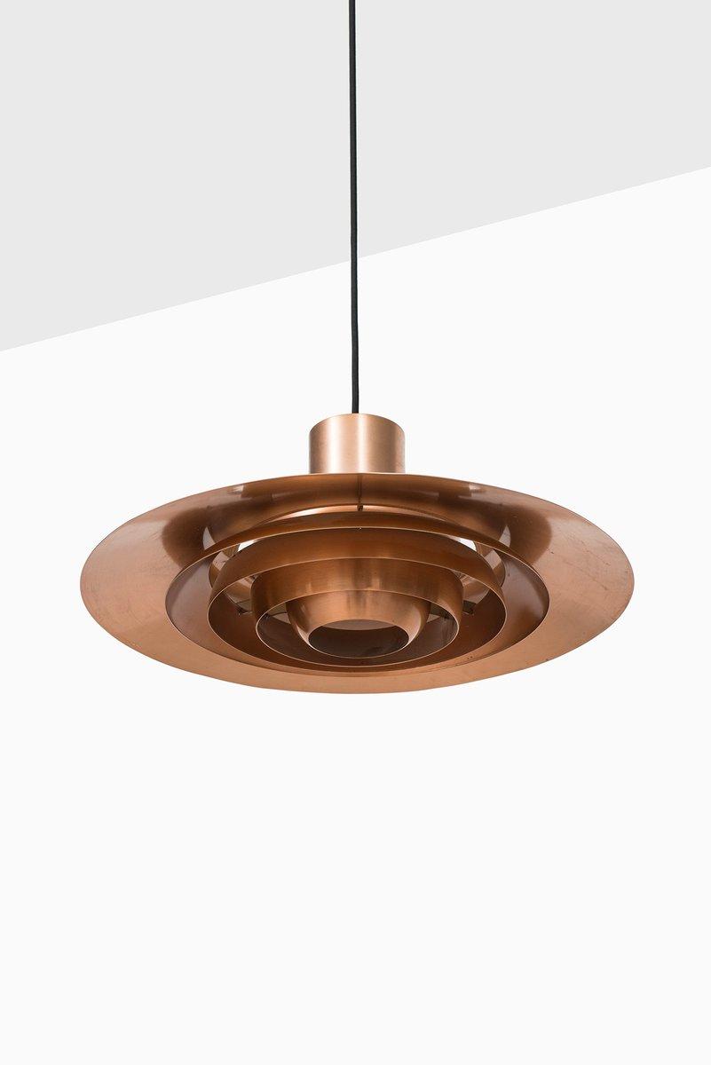 Kupfer Deckenlampe deckenlampe kupfer | wohnzimmer deckenlampe as well ebay